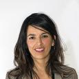 Karima  BOURAHLI