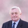 Daniel  MACIEJASZ